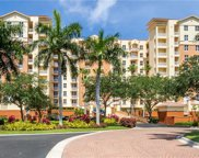 14200 Royal Harbour CT Unit 503, Fort Myers image