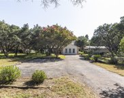 13016 S Madrone Trail, Austin image