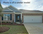917 Keekle Lane Se Unit #Lot 3250, Leland image