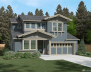 26538 SE 225th Ave SE, Maple Valley image