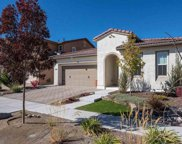 2145 Wind Walker Dr, Reno image