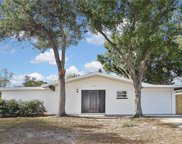 1652 Lowell CT, Fort Myers image