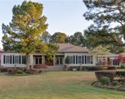 4 Windhaven  Drive, Fort Smith image