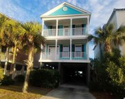 13 A N Seaside Dr. N, Surfside Beach image