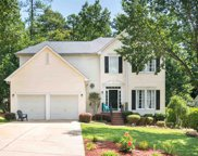 312 Marsh Creek Drive, Mauldin image