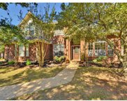 3905 Lost Oasis Holw, Austin image