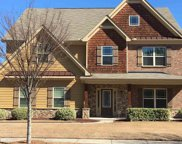 3787 Antares Dr, Buford image