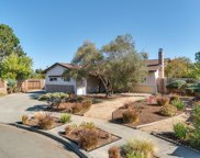 112 Brophy Street, American Canyon image