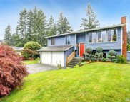 28218 27th Ave S, Federal Way image