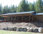 173 S South Fork Gold Creek Rd, Carlton image