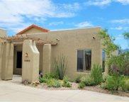 13835 E Langtry, Tucson image
