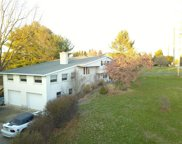 3065 Taylor, Upper Saucon Township image