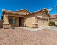 4370 E Alamo Street, San Tan Valley image