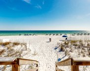 862 Scallop Court Unit #UNIT 101, Fort Walton Beach image