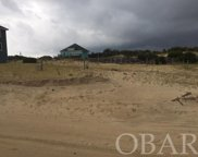 1676 Ocean Pearl Road, Corolla image