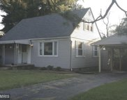 726 CLIFFEDGE ROAD, Baltimore image