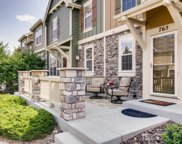 765 Stony Mesa Place, Castle Rock image
