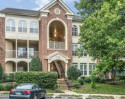 7706 HAYNES POINT WAY Unit #K, Alexandria image