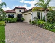 10271 ASHBROOK CT, Fort Myers image