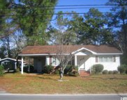 506 Palmetto St., Conway image