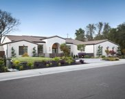 5400  Granite Grove Way, Granite Bay image