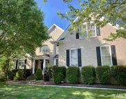 9312 Clubvalley Way, Raleigh image