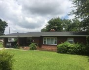 113 Hutto Road, Harleyville image