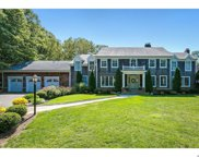 1629 Stewart Ln, Laurel Hollow image