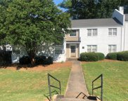 100 Lewis Drive, Greenville image
