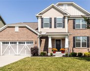 840 Holly Lane Farms  Drive, Westfield image