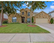 1200 Canyon Maple, Pflugerville image