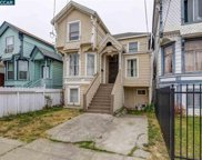 1430 15th St, Oakland image