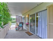 700 Briggs Ave 89, Pacific Grove image