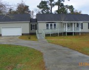 123 Richard Riggs Road, Swansboro image