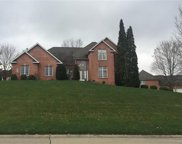 2525 Kenneth  Drive, Cape Girardeau image
