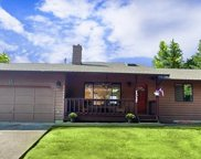 21673 SE 266th Place, Maple Valley image