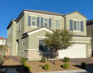 5933 Chatsworth Hill Street, Las Vegas image