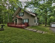 285 Bromley Rd, Henryville image