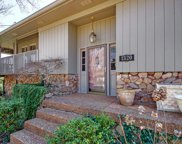 1320 Yorkshire Drive, Brentwood image