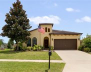 863 Crooked Branch Drive, Clermont image