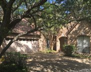 1334 Twilight Ridge, San Antonio image