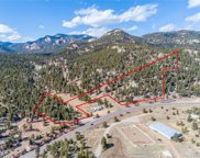 12517 Calfee Gulch Road, Conifer image