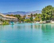 3173 Lido Isle Court, Las Vegas image