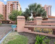 25174 Perdido Beach Blvd Unit W303, Orange Beach image