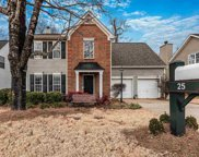 25 Valley Glen Court, Greer image