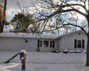 2255 Garden Homes, Ann Arbor image