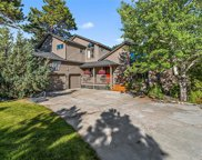 1580 Blakcomb Court, Evergreen image