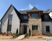 114 Calton Ln, Mountain Brook image