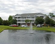 6015 Catalina Dr Unit 122, North Myrtle Beach image