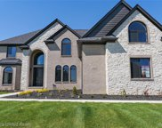 10552 STONEY POINTE, Green Oak Twp image